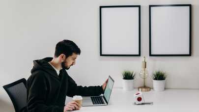 Jak zweryfikować swój pomysł na biznes