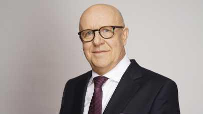 List otwarty Wojciech Kruszewski, Prezes Lewiatan Holding S.A.