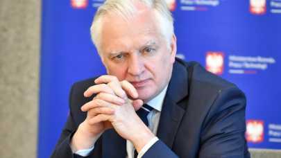 Rzecznik MŚP wnioskuje do Wicepremiera Gowina o rekompensatę za ostatnie miesiące lockdownu