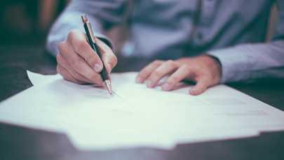 Biuro rachunkowe czy samodzielne rozliczanie jednoosobowej działalności gospodarczej