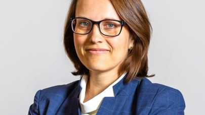 Rzecznik MŚP interweniuje w KAS w sprawie polskich przedsiębiorców z branży transportowej oraz przewozów pasażerskich