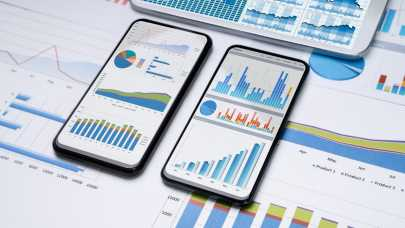 Co warto wiedzieć o analityce biznesowej – 5 przykładów