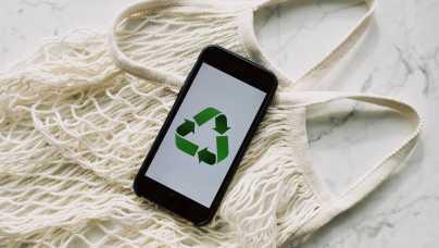 Ekologiczne rozwiązania, które warto stosować na co dzień