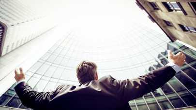 Cechy dobrego przedsiębiorcy, czyli jak odnieść sukces