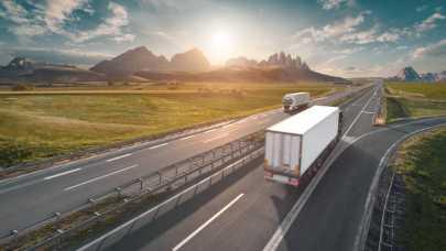 Czas pracy kierowcy - jak powinno się go liczyć