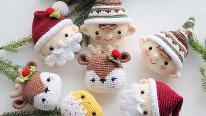 Pomysł na świąteczny biznes - jak zarobić na świętach