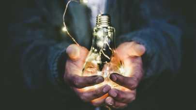 Wsparcie finansowe pomysłów na biznes