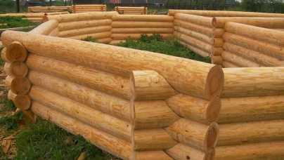 Ukraina. Wspolpraca. Drewno 15 zl/m3. Produkcja europalet, desek, biomasy, pelletu, brykietu, drewnianej galanterii, mebli, domow z bali, sklejki, plyt meblowych, wegla. Tanio Zapraszamy serdecznie wszystkich zainteresowanych do zakladania produkcji euro