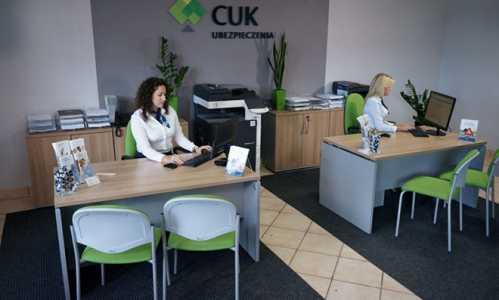 Poznaj 3 sposoby na biznes w ubezpieczeniach