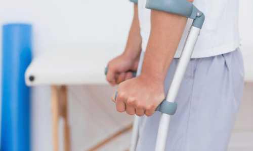 Sklep/wypożyczalnia sprzętu rehabilitacyjnego i medycznego