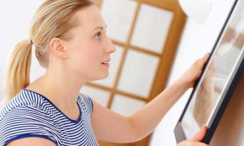 Stylista nieruchomości - przepis na sprzedaż mieszkania