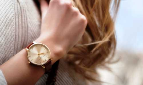 Mulierstore - zegarkowe marzenia z Hiszpanią w tle