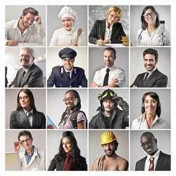 Koniec z bezrobociem! Pomysł na biznes - Oguo.pl