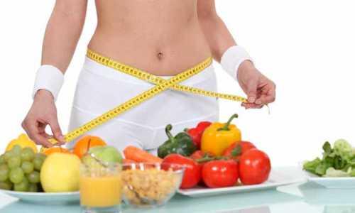 Spec od diet - zakładamy poradnię dietetyczną