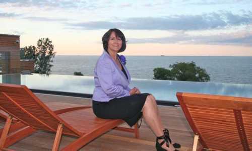 Blogowanie - sposób na życie i pomysł na biznes