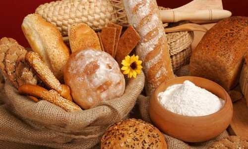 Zakwas - sekret zdrowego chleba w tradycyjnej piekarni
