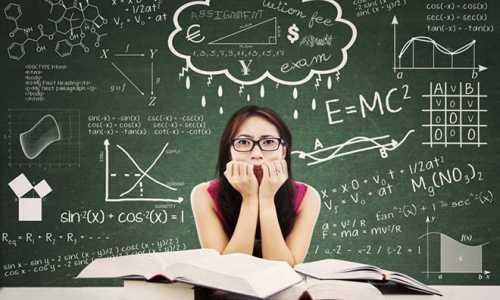 Legalne korepetycje - pomoc w nauce i dochodowy interes