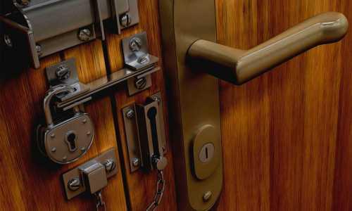 Escape Room - pokój zagadek i...dobry pomysł na biznes