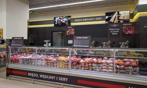 Biedronka we franczyzie - kolejny element rozwoju marki