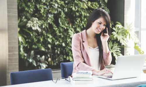W sieci łatwiej niż samemu - 5 powodów dla których warto prowadzić biznes we franczyzie