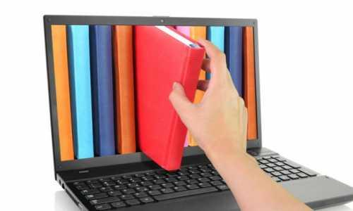Wirtualna księgarnia - dobry pomysł na biznes