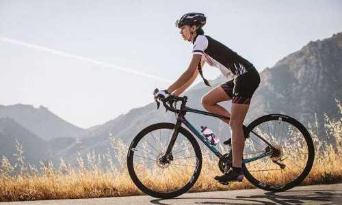 Pomysł na mobilny serwis rowerowy