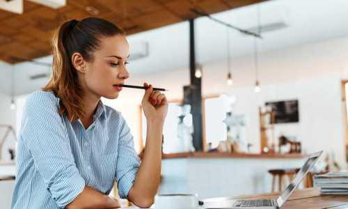 Jak pracować elastycznie w 2018 roku