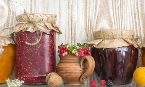 Inkubator kuchenny - wsparcie lokalnego przetwarzania produktów żywnościowych