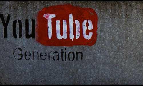 Zostań blogerem lub youtuberem