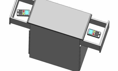 Bezpieczeństwo przy płaceniu kartą