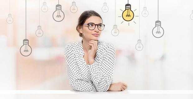 Czy można sprawdzić, co o Twoim pomyśle na biznes myślą przyszli klienci
