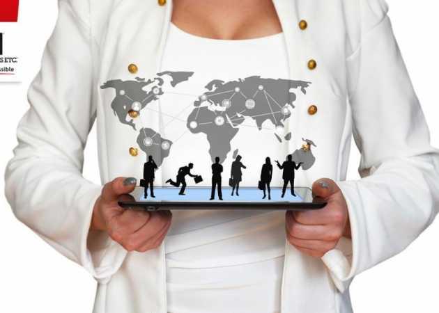 Koncept franczyzowy z zagranicy - dlaczego warto