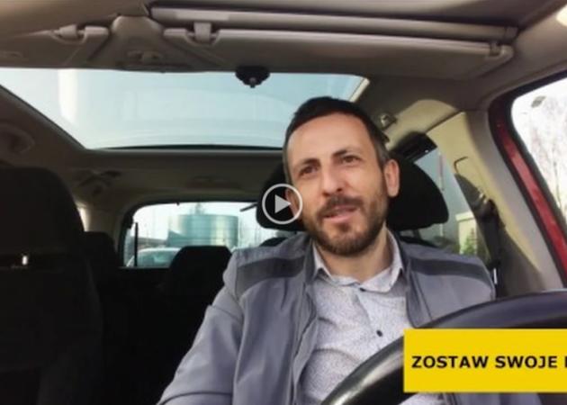 Franczyza bez cięć - Marcin Uliński odpowiada na pytania