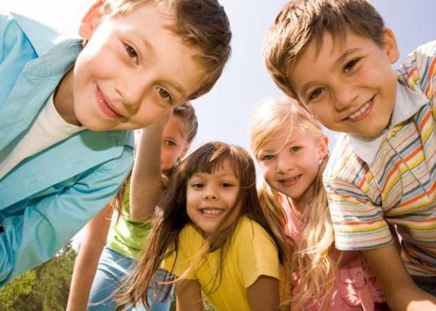 Biznes we franczyzie w branży dziecięcej
