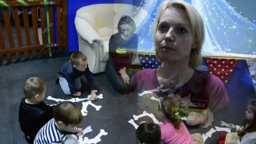 Animator w bawialni – opieka, bezpieczeństwo i niezapomniana zabawa