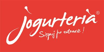 Jogurteria