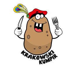 Krakowski Kumpir