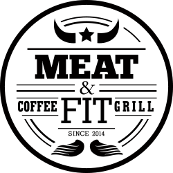 Meat & Fit