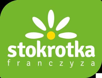 Stokrotka