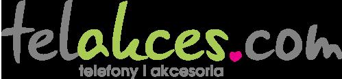 Telakces.com