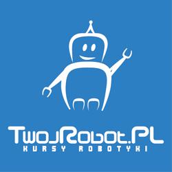 TwojRobot.pl