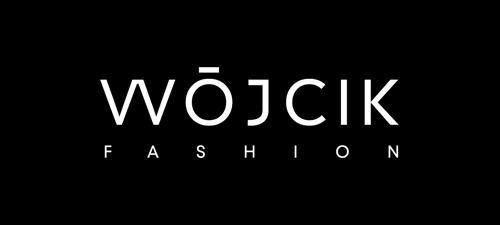 Wójcik Fashion