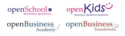 Akademia Językowa Open School