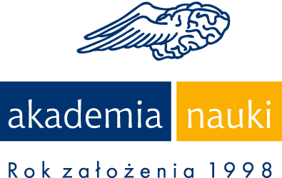 Akademia Nauki