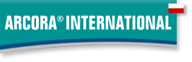 Arcora International