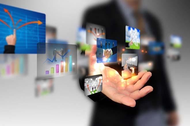 Usługi informatyczne - webdeveloping, serwis, doradztwo