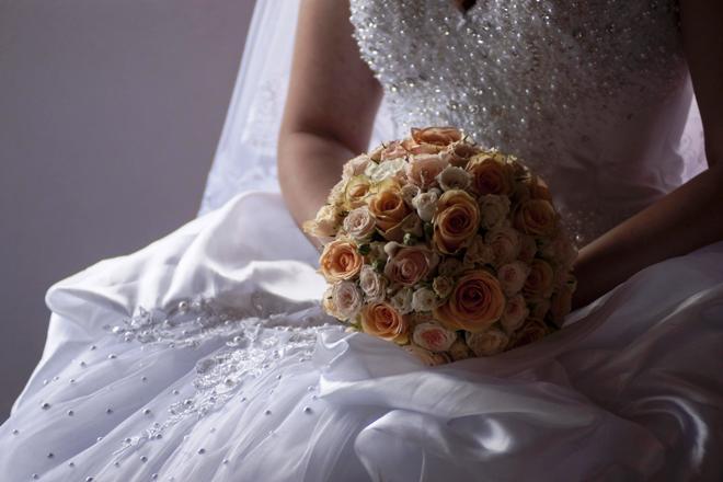 Pomysł na biznes: otwieramy salon sukien ślubnych