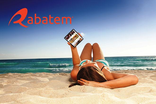 NOWE RABATEM.pl - nowoczesne oprogramowanie, z niskimi kosztami stałymi