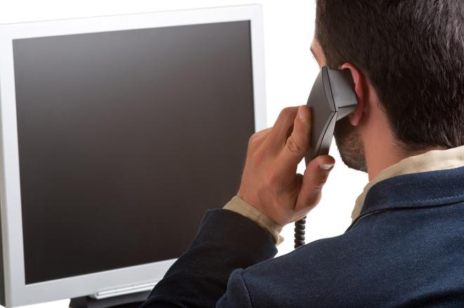 Pomysł na biznes: świadczymy usługi biurowe