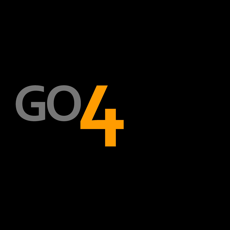 GO4Robot - robotyka i programowanie dla najmłodszych